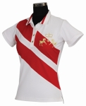 X-PRESS POLO SHORT SLEEVE