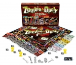 Zombie-Opoly by Late for the Sky